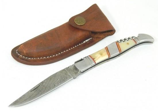 Canivete Utilitário - Sugestão para Presente
