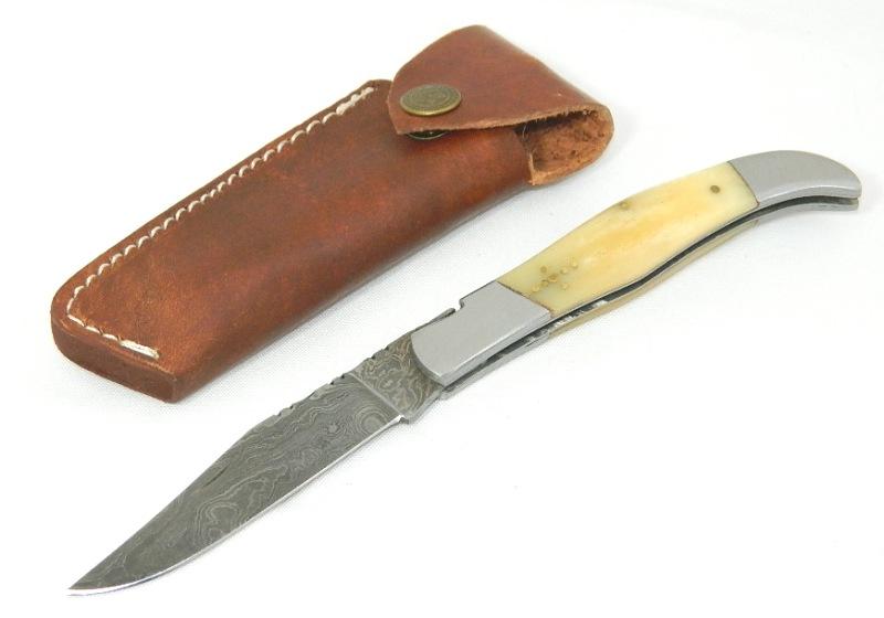 canivete-a-o-damasco-16-.jpg