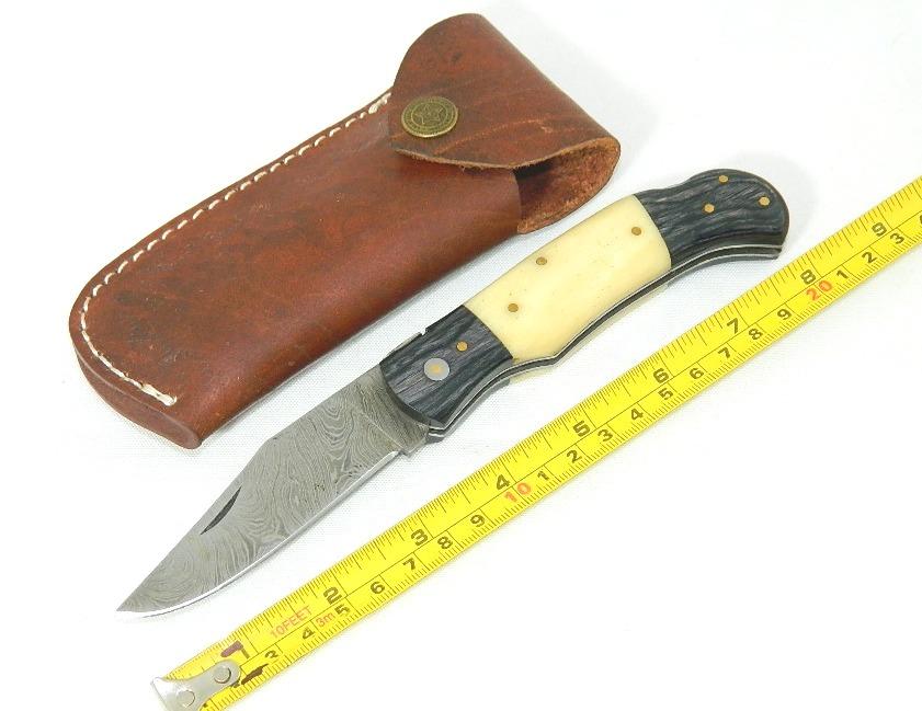 canivete-damasco-artesanal-23-.jpg