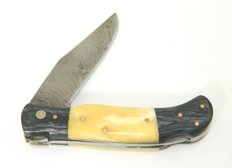 canivete-damasco-artesanal-27-.jpg