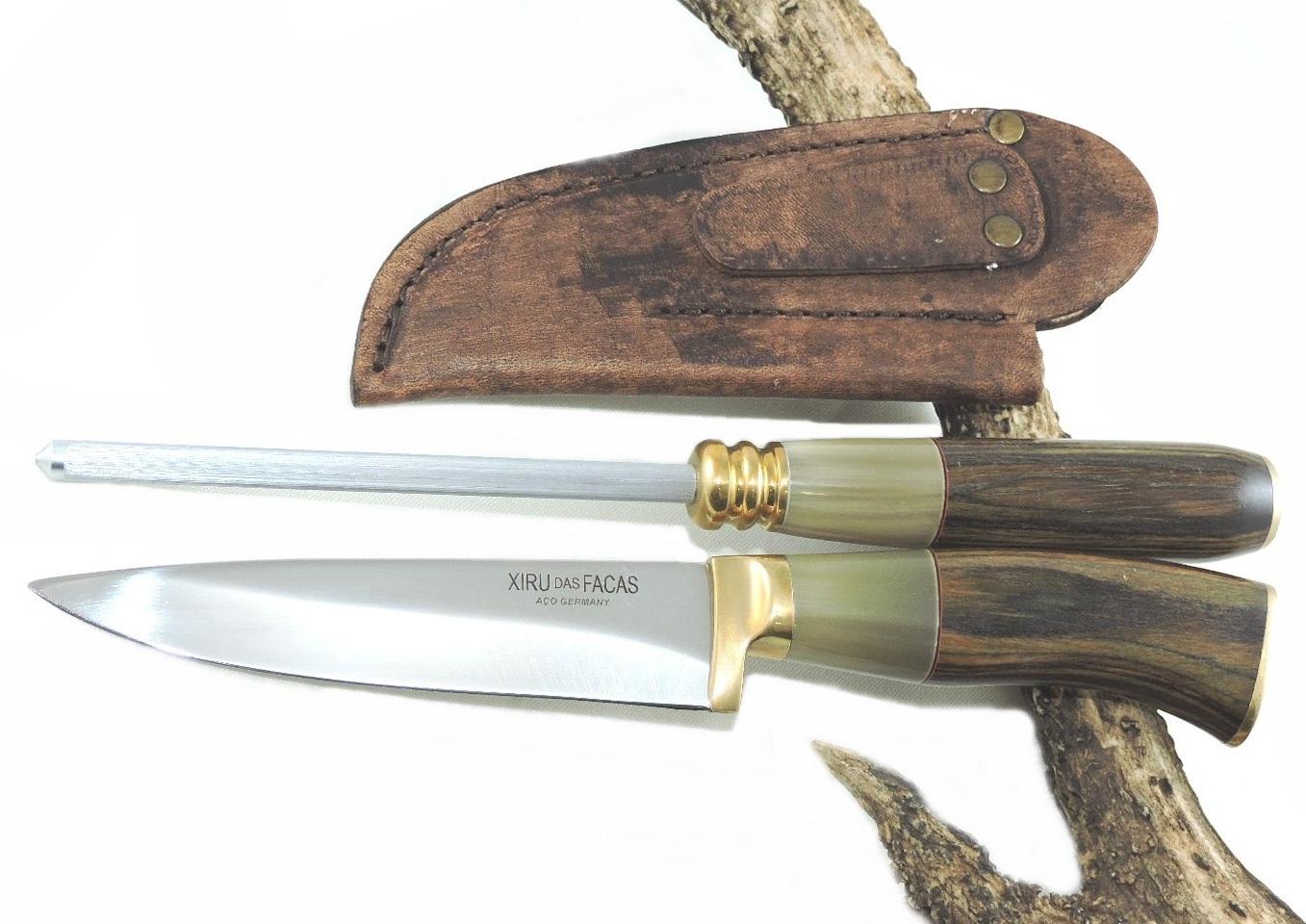 conjunto-artesanal-faca-bainha-chaira-5-polegadas-2-.jpg