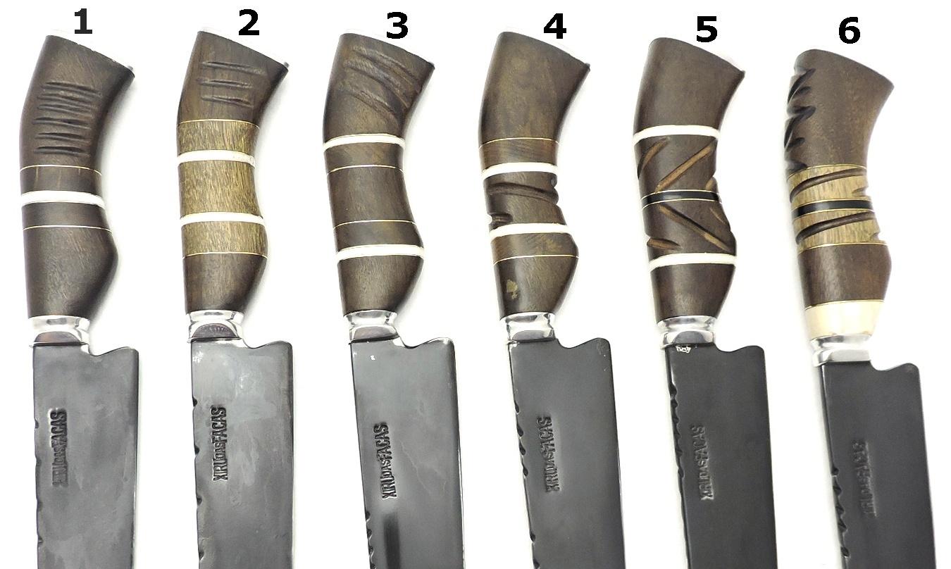 faca-10-polegadas-gaucha-07.jpg