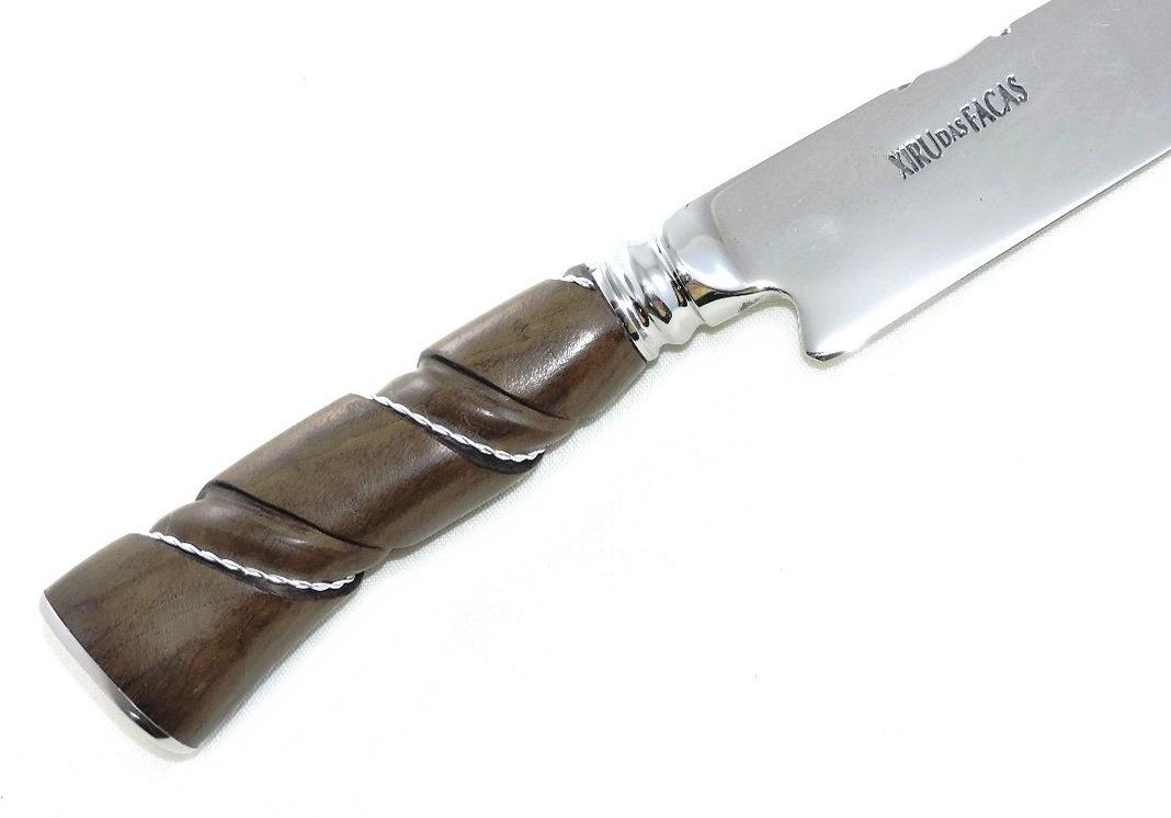 faca-campeira-10-pol-5-.jpg