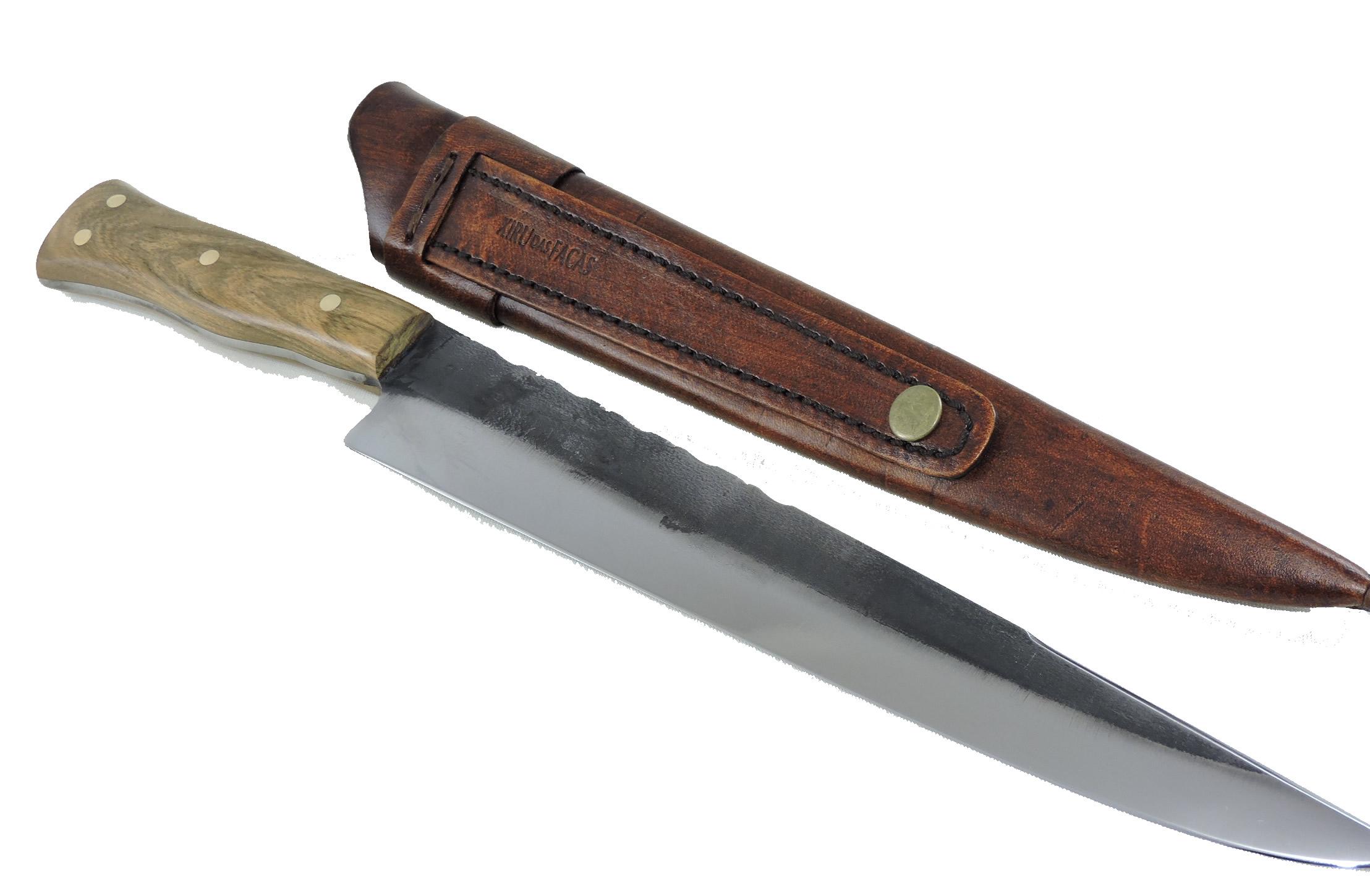 faca-campeira-10-pol6.jpg