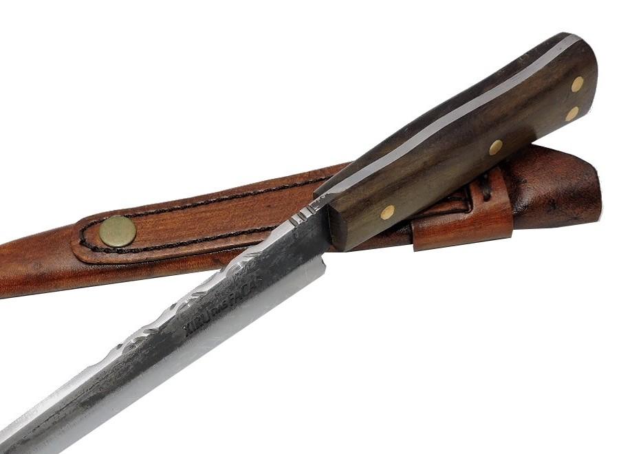 faca-campeira-forjada-a-o-5160-carbono-fulltang-8-pol-4-.jpg