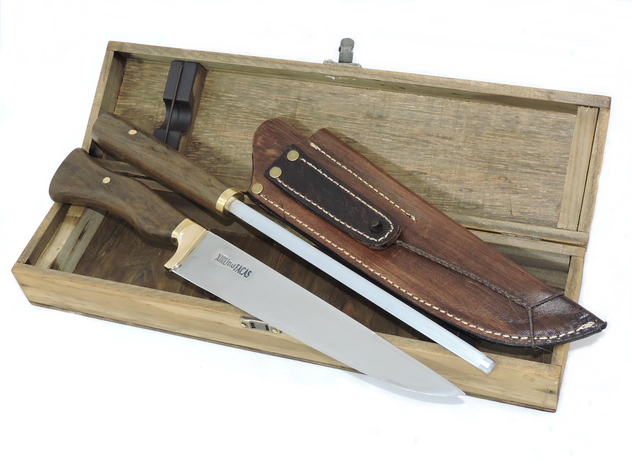 faca-chaira-com-caixa-madeira-2-.jpg