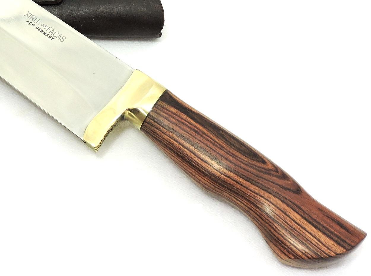 faca-churrasco-a3.jpg