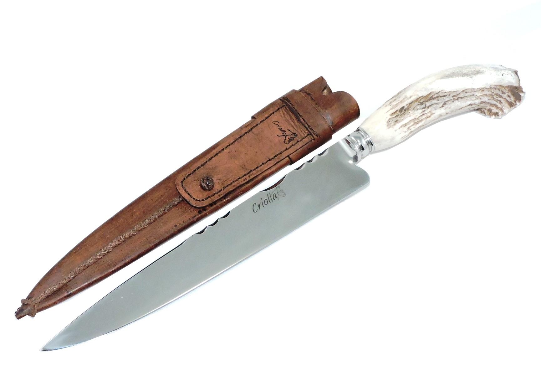 faca-churrasco-ga-cha-cabo-cervo-c-roseta-10-pol-2-.jpg