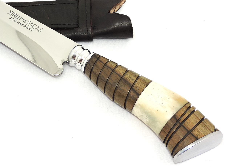 faca-churrasqueiro-6.jpg