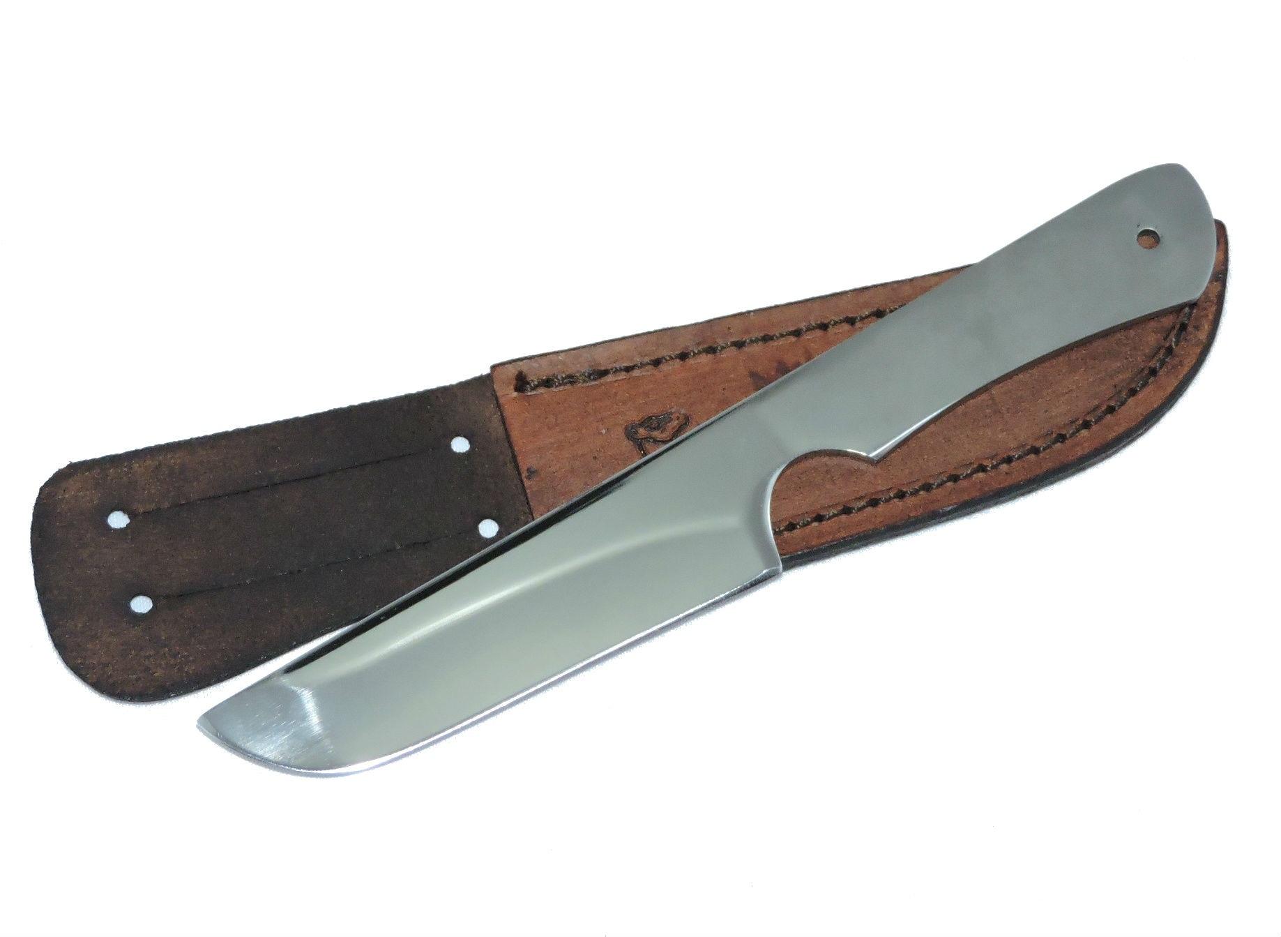 faca-especial-castradeira-p-veterin-rios-ou-bushcraft-3-.jpg
