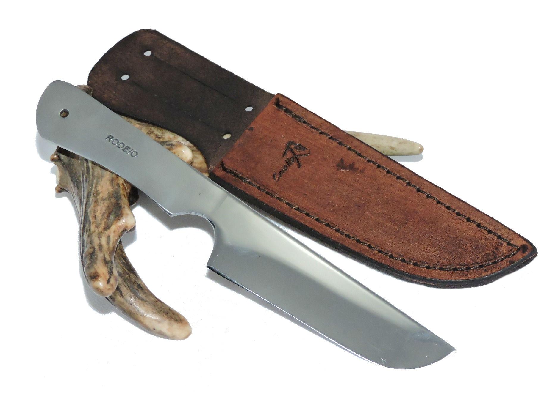 faca-especial-castradeira-p-veterin-rios-ou-bushcraft-4-.jpg