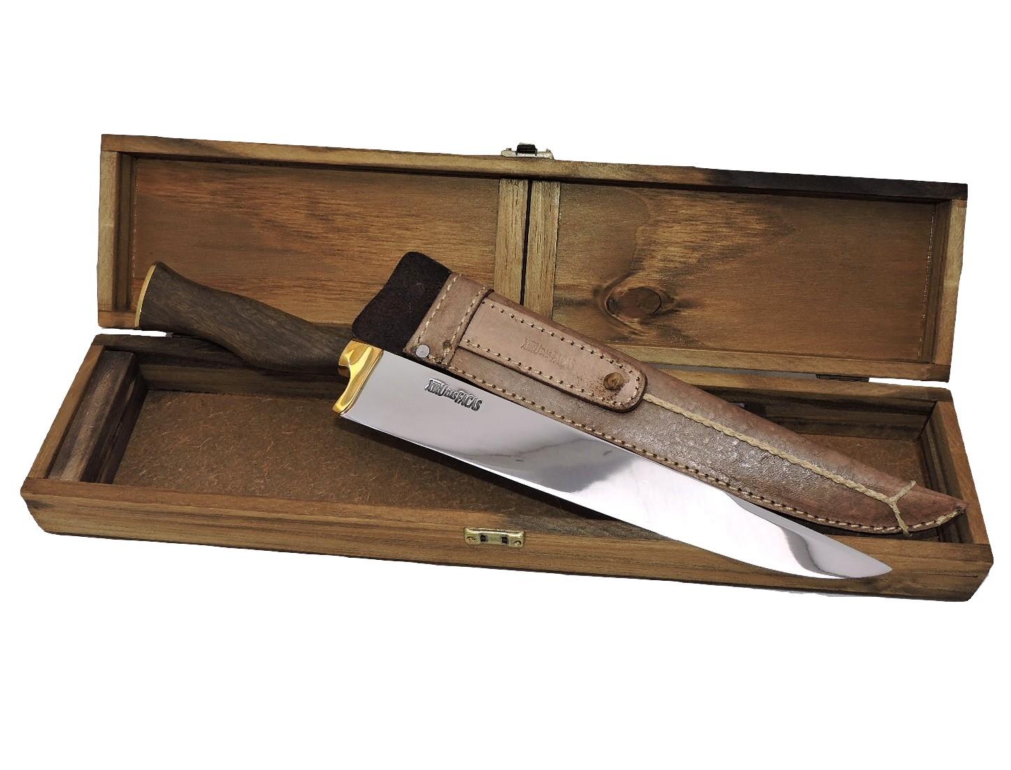 faca-especial-para-churrasco-10-pol.-c-cx.-madeira-2-.jpg