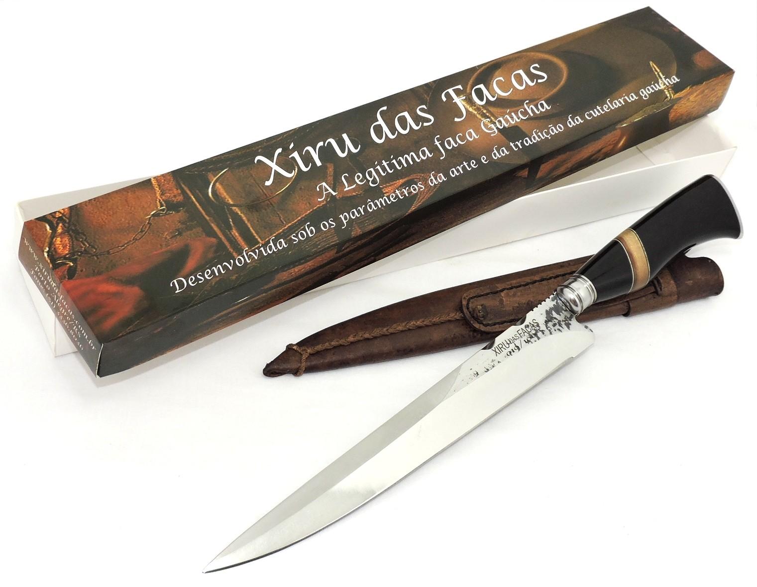 faca-exclusiva-gaucha-3.jpg