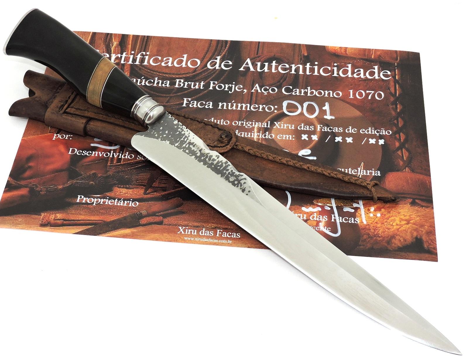 faca-exclusiva-numerada-2.jpg