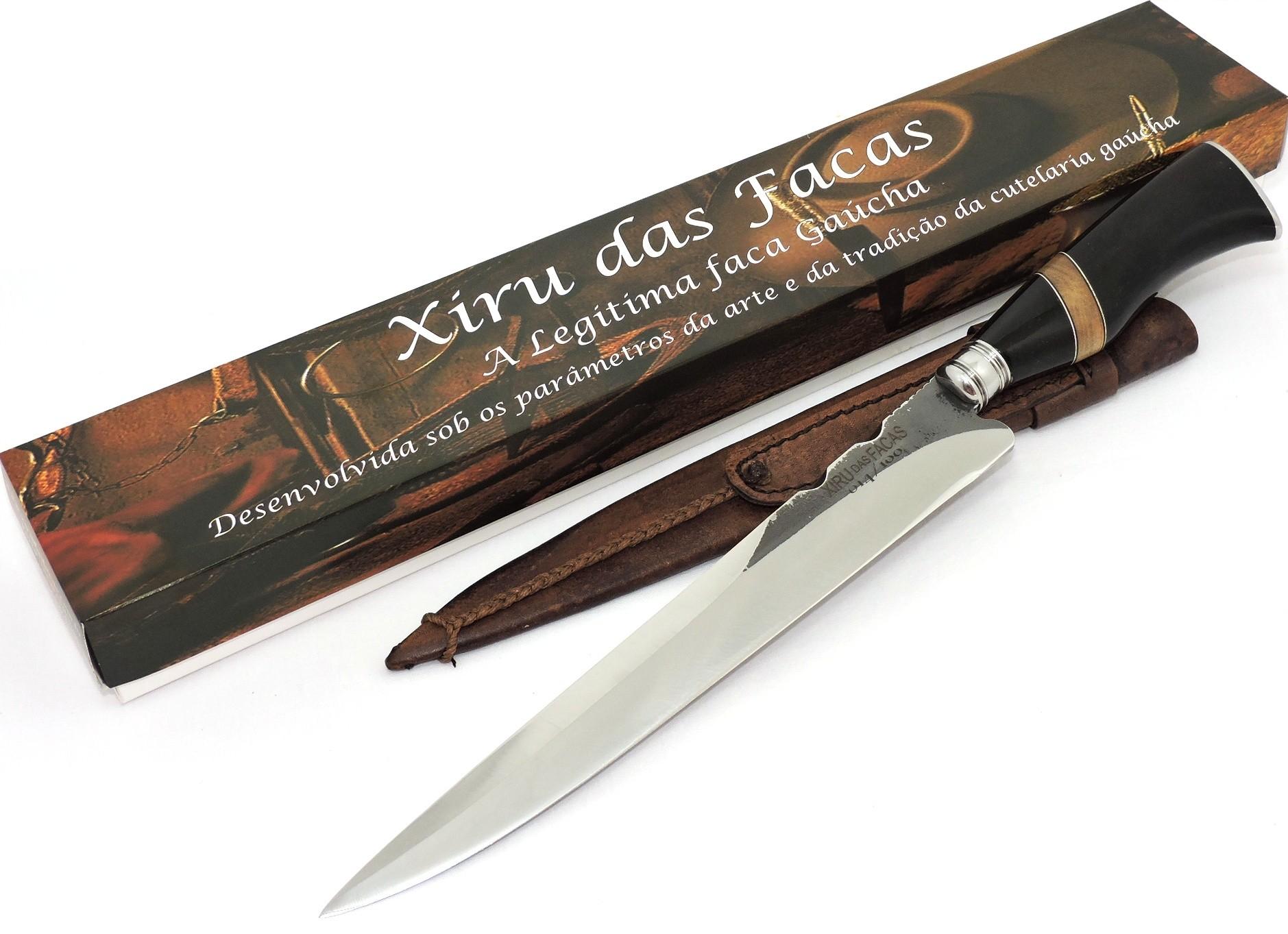 faca-exclusiva-numerada-4.jpg
