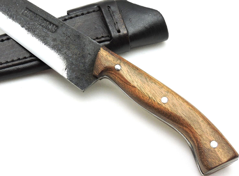 faca-gaucha-9-polegadas-13.jpg