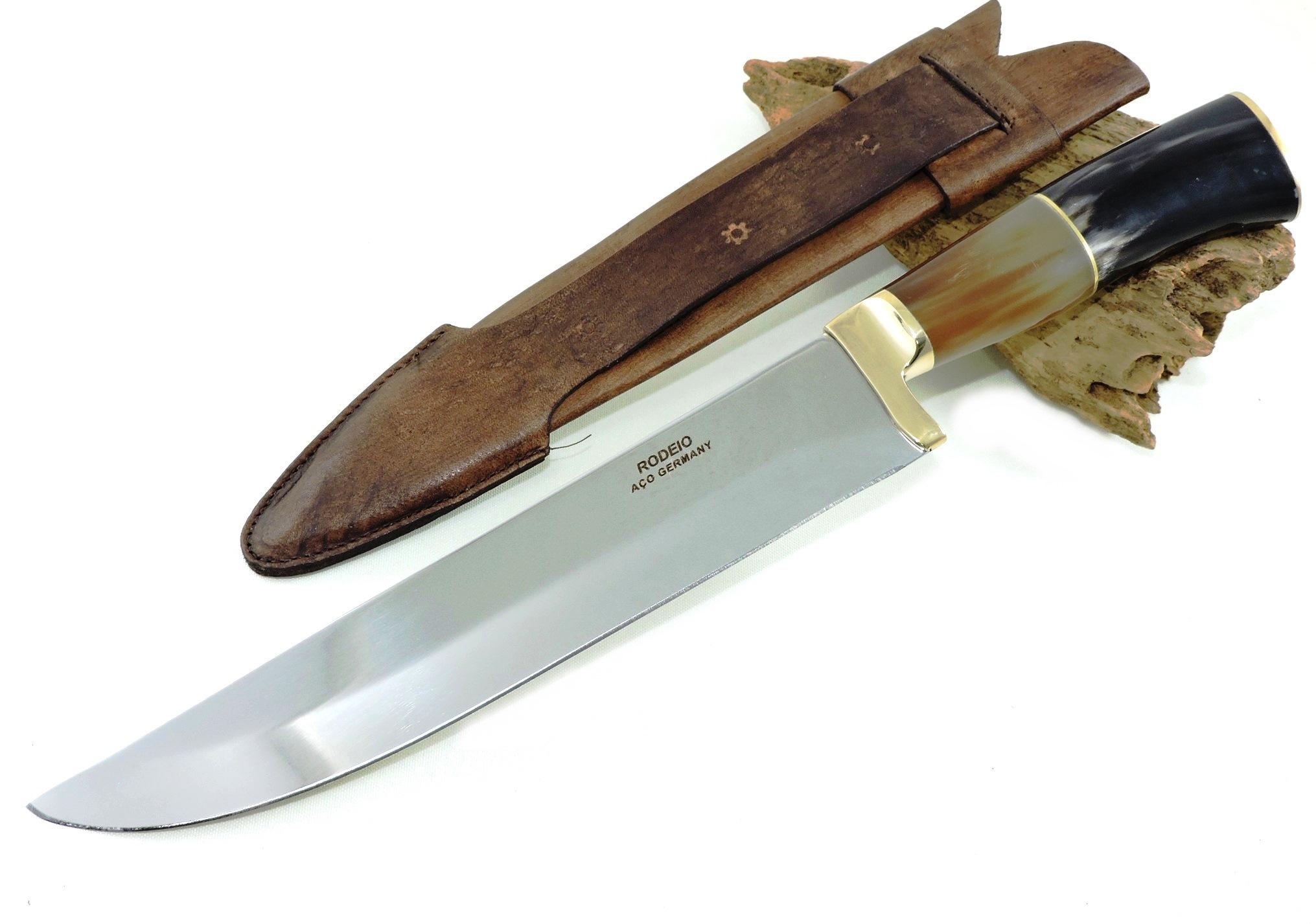 faca-gaucha-artesanal-25-.jpg