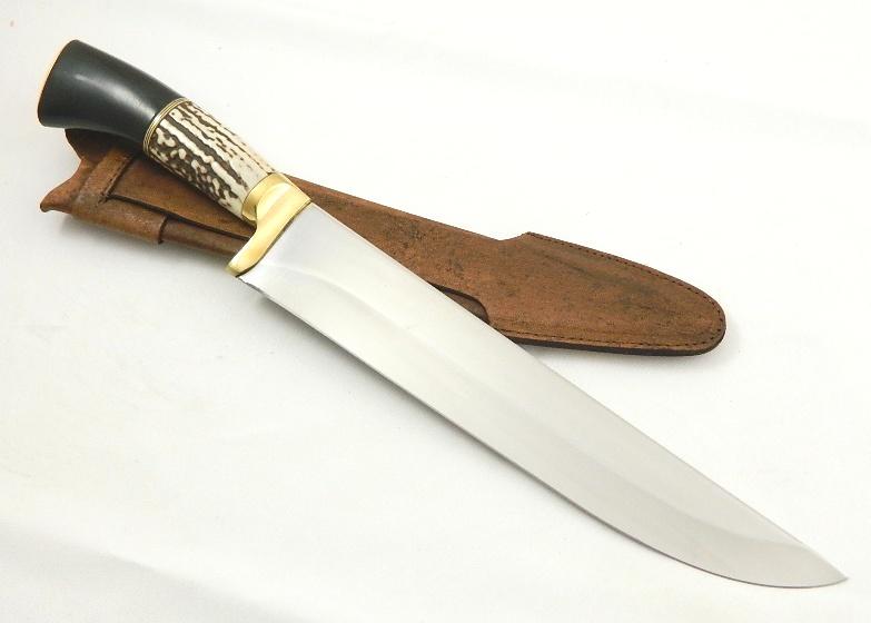 faca-gaucha-churrasco-10-pol-44-.jpg