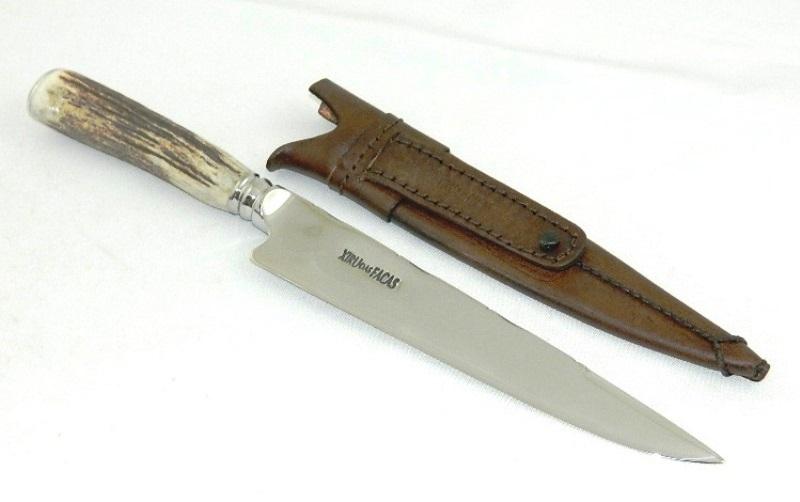 faca-gaucha-forjada-31-.jpg