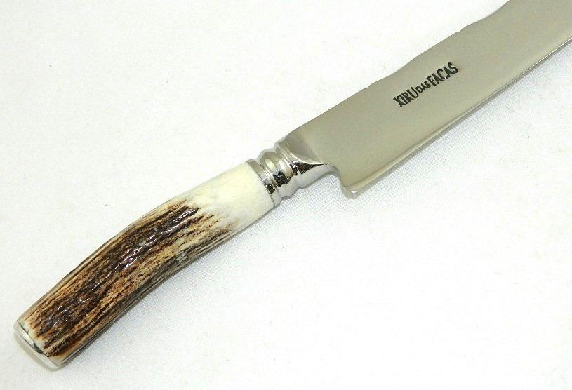 faca-gaucha-forjada-41-.jpg
