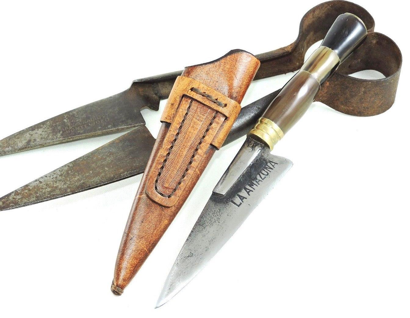 faca-inglesa-antiga-1-.jpg