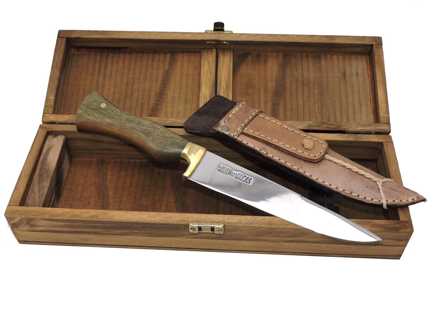 faca-premium-para-churrasco-c-caixa-madeira-6-pol.-4-.jpg
