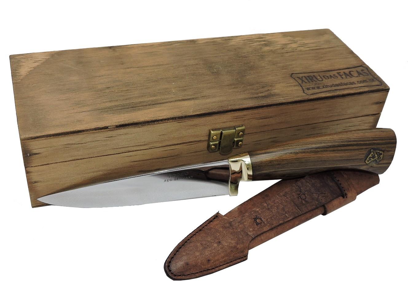 kit-presente-faca-ga-cha-churrasco-5-pol-c-caixa-madeira-3-.jpg