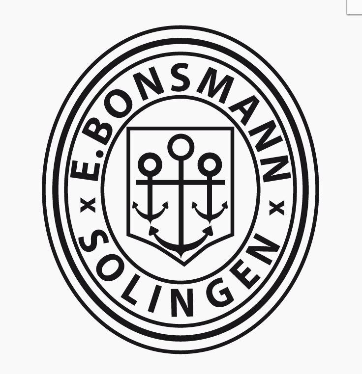 logo-bonsmann.jpg