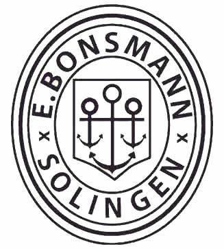 logo-solingen-bonsmann.jpg